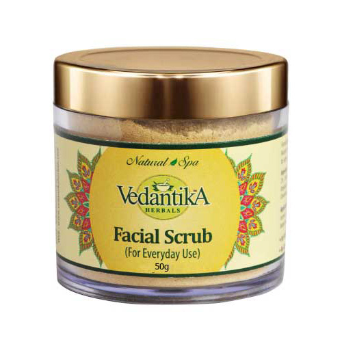 Vedantika Beauty Box | MRP: Rs 897