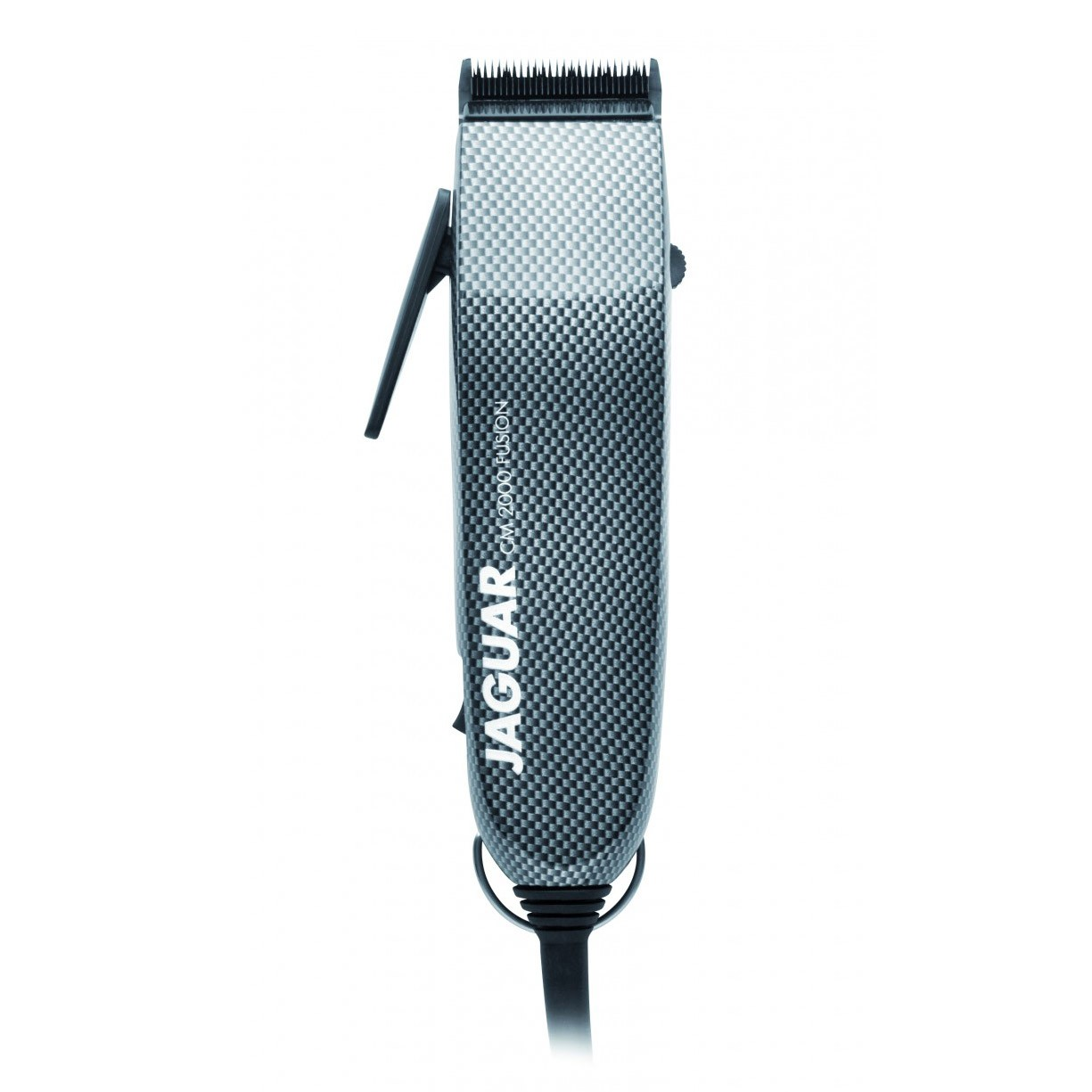 JAGUAR CM 2000 Fusion Hair Clipper (Trimmer)