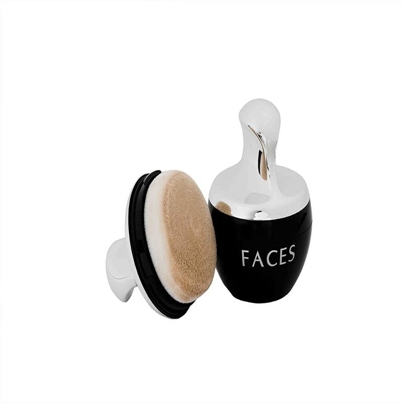 Faces Ultime Pro Mineral Loose Powder Natural Beige