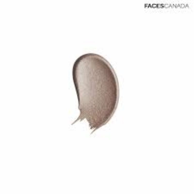Faces Canada Ultime Pro Way To Glow Illuminator Rose Pearl
