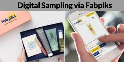 Online Sampling and Its Importance