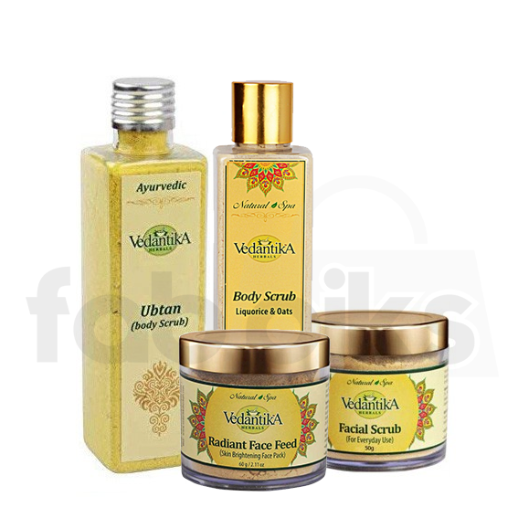 Nature Box | MRP: Rs. 1896