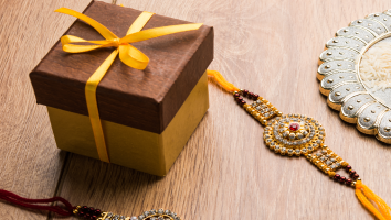Awesome Gifting ideas for your sibling this Raksha Bandhan Under Rs.500
