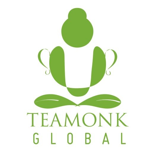Gift Boxes from TeaMonk