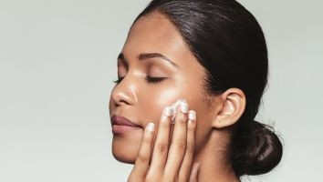 The Magic of Moisturization