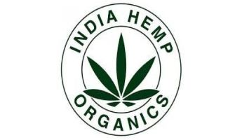 Hemp – the new green revolution