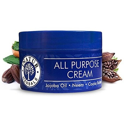 All Purpose Cream 200 gms-  MRP: Rs 450